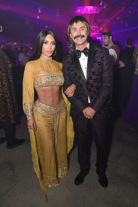 85 best celebrity halloween costumes of all time top celeb costume
