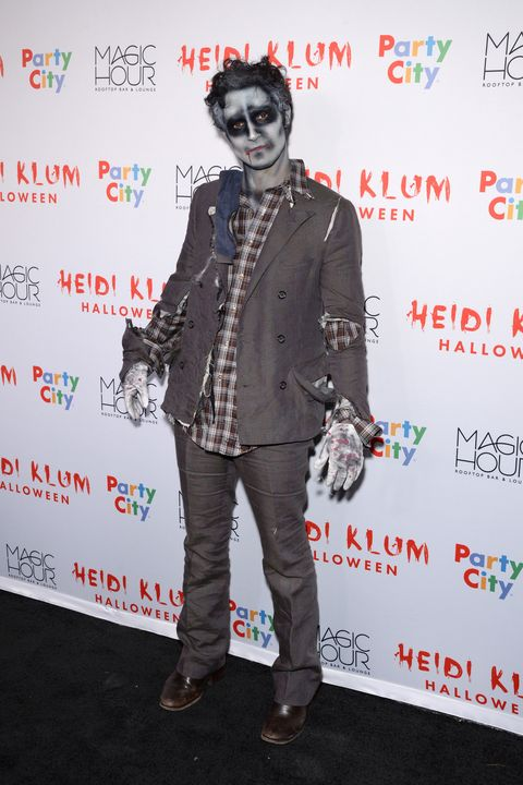 cf7558168d1 85 Best Celebrity Halloween Costumes of All Time - Top Celeb Costume ...