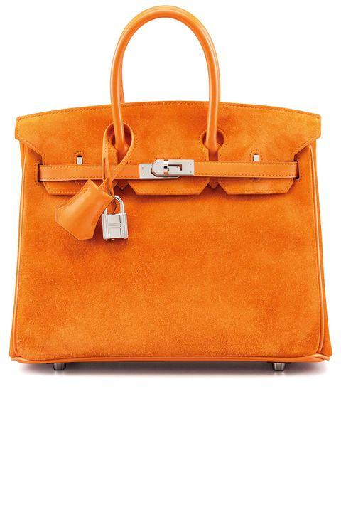 1658a3bb54e0 Hermès Birkin Bags Go Up for Auction - Christie s Auctions Birkin Bags
