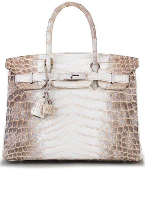 Handbag, Bag, Fashion accessory, Beige, Birkin bag, Shoulder bag, Tote bag, Material property, Kelly bag, Luggage and bags,