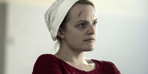 The Handmaid's Tale Season 2 Music Guide - Handmaid's Tale Soundtrack