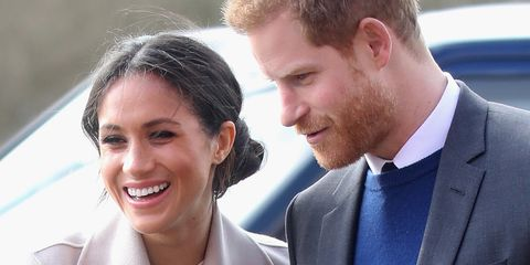 Royal Wedding Schedule.Prince Harry And Meghan Markle Royal Wedding Schedule Of Events