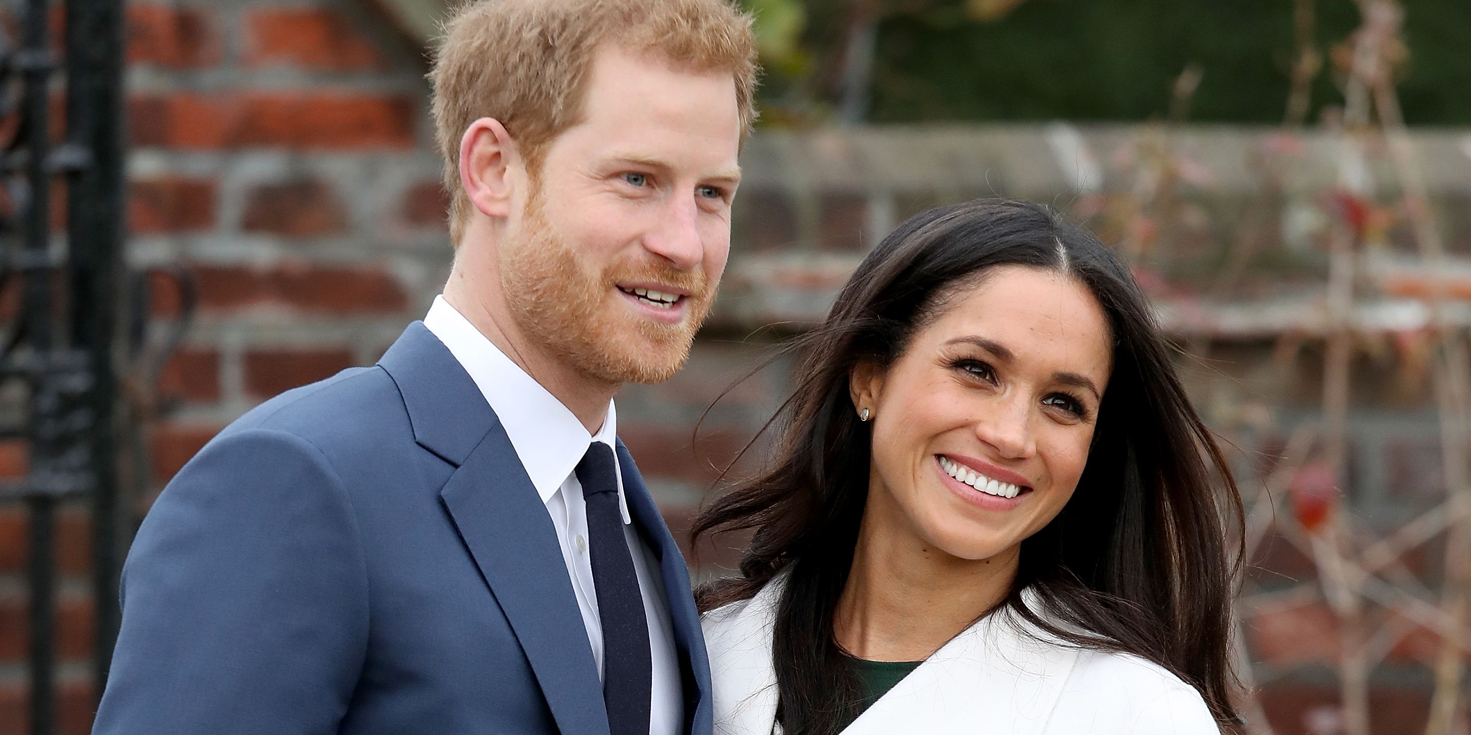Who Will Pay For Prince Harry And Meghan Markle S Wedding How Much The Royal Cost