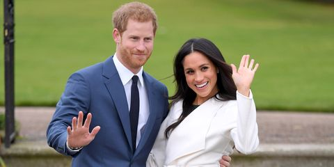Cbs Royal Wedding Coverage.How To Watch Royal Wedding Streaming Prince Harry And