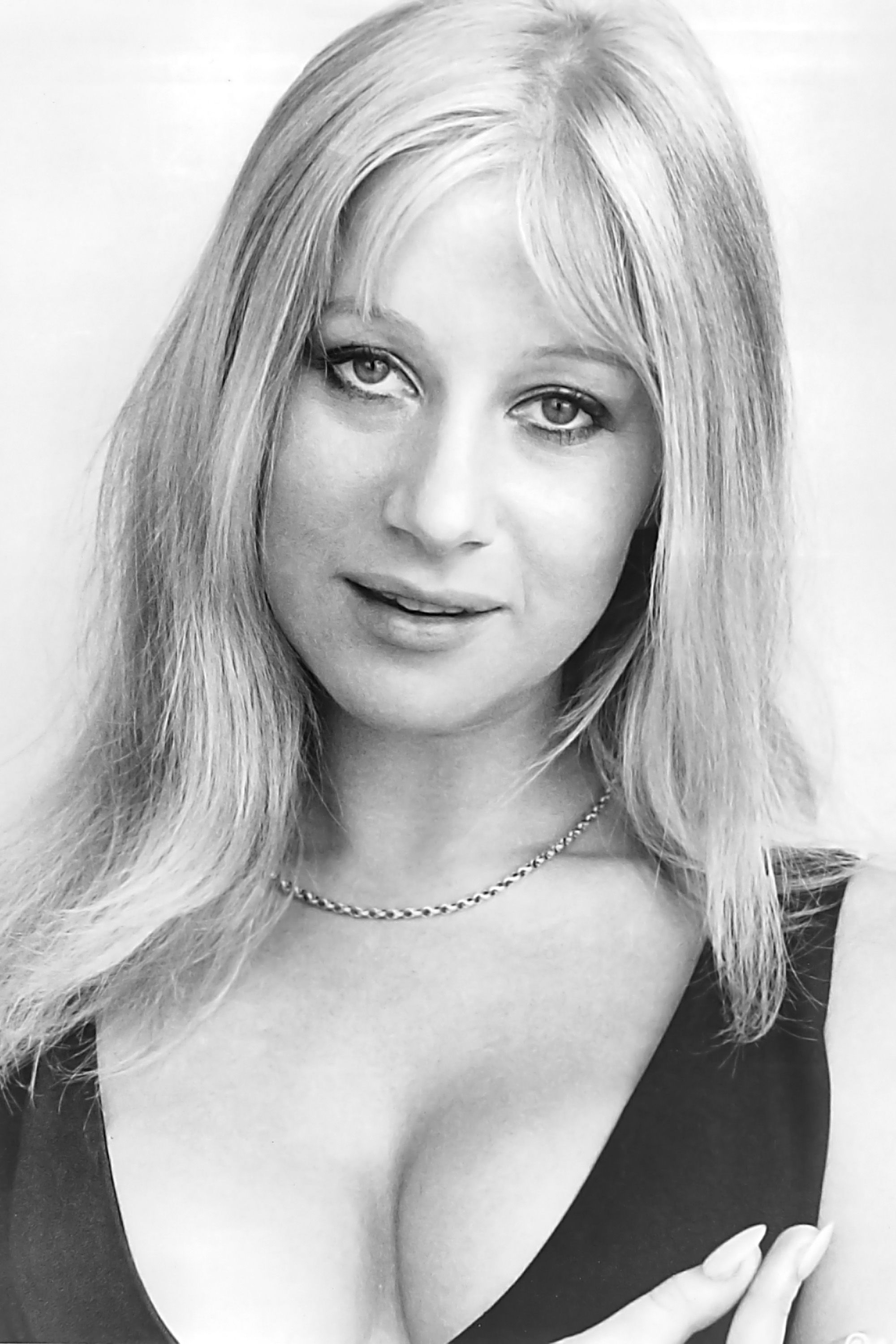 Helen Mirren >> Rare Photos Of Helen Mirren Rarely Seen Photos Of Helen Mirren
