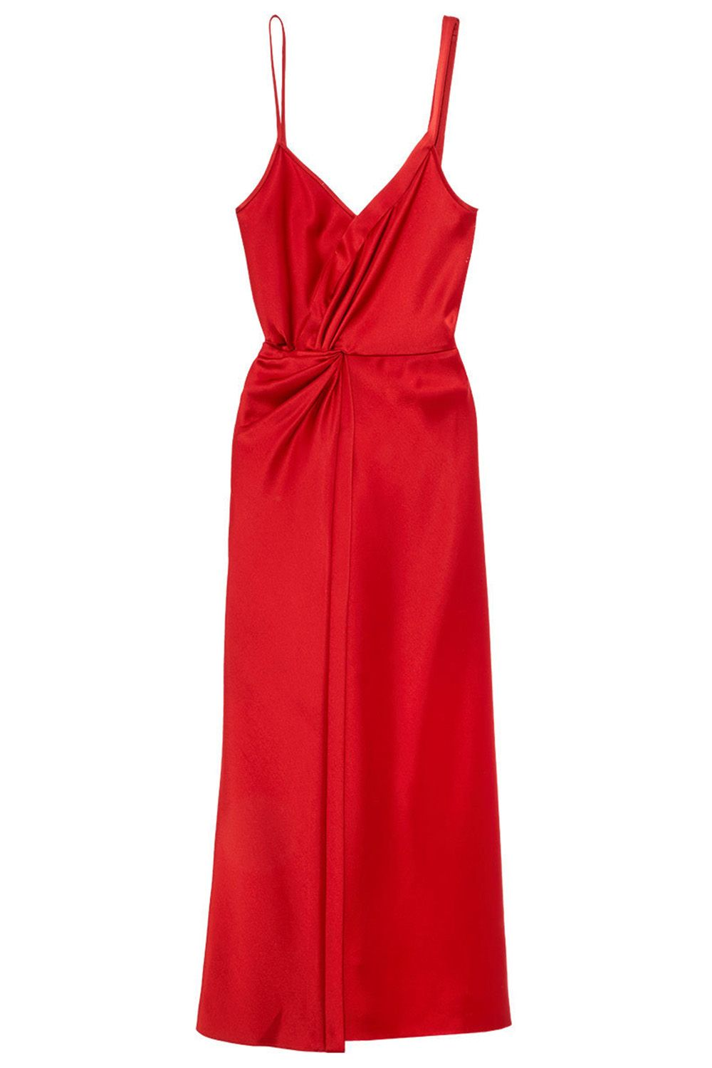 25 Best Christmas Party Dresses - What to Wear to a Holiday Cocktail ...