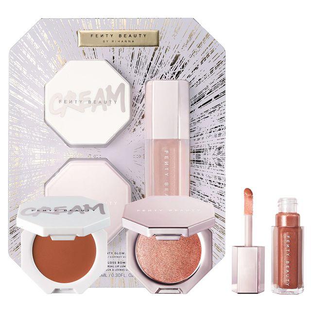 21 Best Makeup Gift Sets 2020