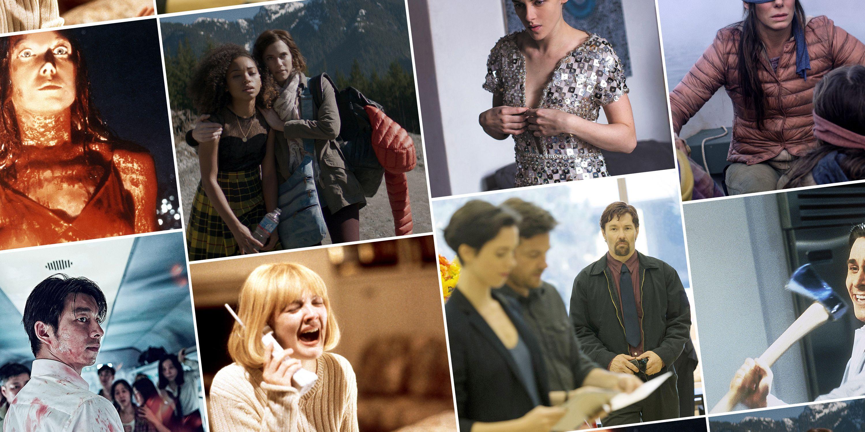 Halloween 2020 Atream 32 Best Halloween Movies on Netflix 2018   Scary Movies to Stream