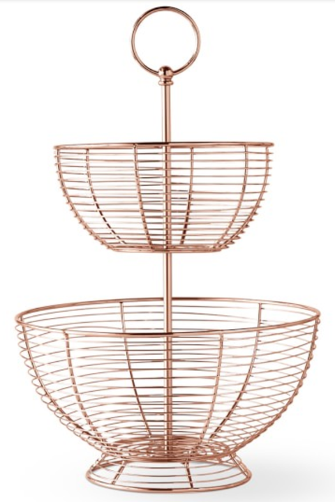 Candle holder, Light fixture, Storage basket, Tableware, Interior design, Metal,