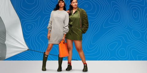 90f9111df7e Target Hunter Boots Collection - Hunter Boots at Target
