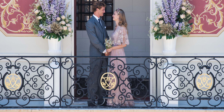 906c59803ab5 Royal Wedding Gowns - Iconic Royal Brides