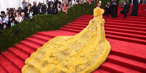 135 Best Met Gala Dresses Of All Time Met Ball Best Dressed Celebrities