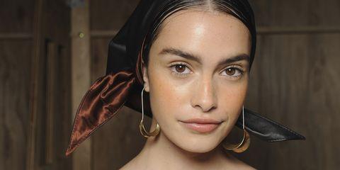 Face, Eyebrow, Hair, Lip, Skin, Forehead, Cheek, Beauty, Nose, Chin,