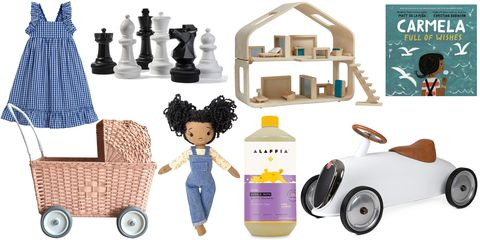 44 Best Gifts For Sisters 2020 Present Ideas For Sisters