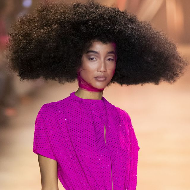 15 Fall 2020 Hairstyle Trends Fashion Week Biggest Hair Trends