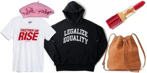 6788df2e7d 24 Fashion Brands That Help Women Around The World - International ...