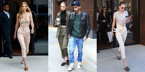 Jeans, Clothing, Fashion model, Fashion, Street fashion, Denim, Footwear, Shoe, Trousers, Outerwear,