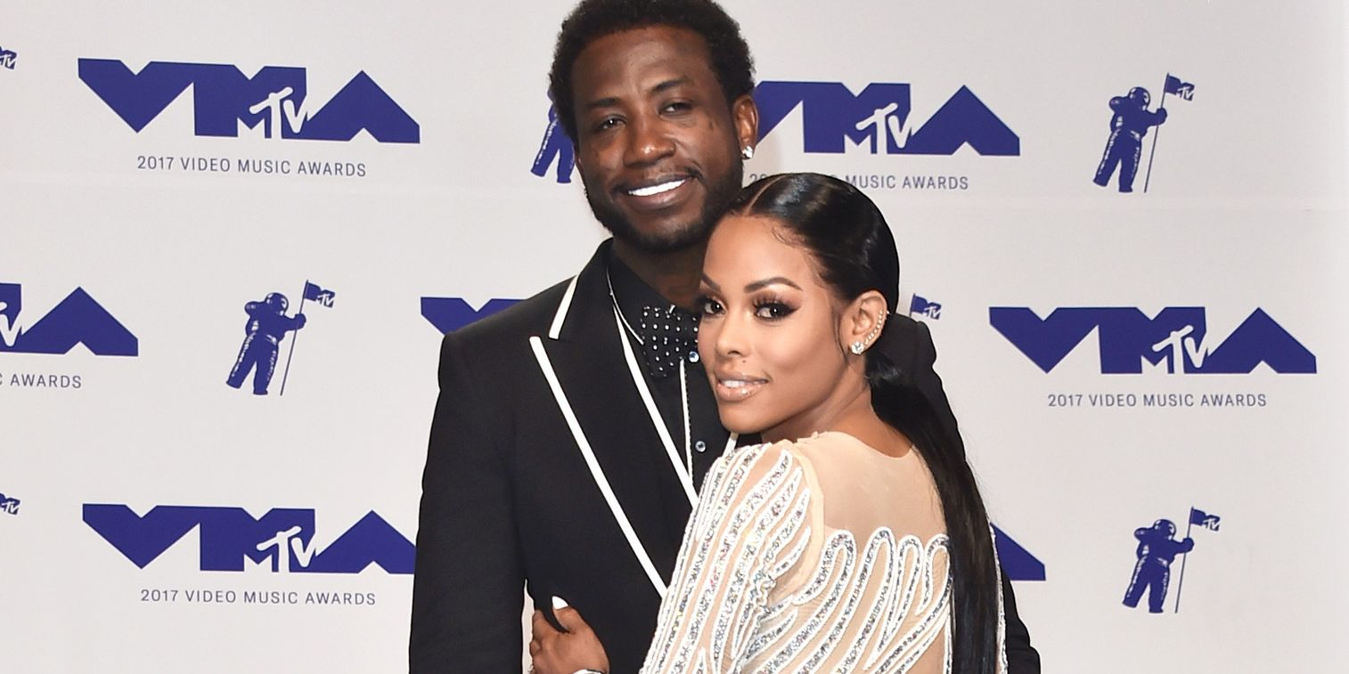 Gucci Mane and Keysia Ka\u0027oir\u0027s Wedding Cake , This $75,000