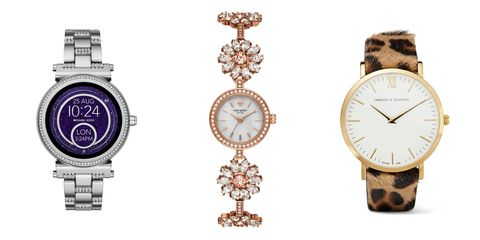 4a9e78d9c17 15 Affordable Watches for Women - Best Minimalist Watches Under  500