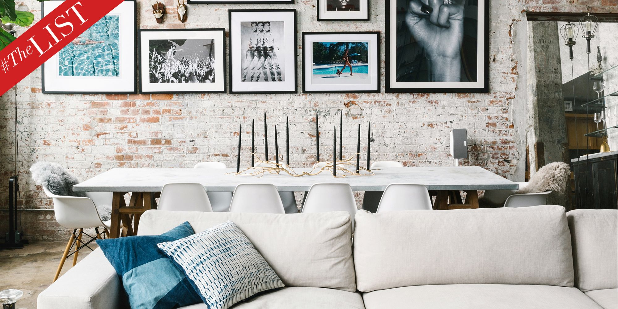TheLIST: How To Give Your Interiors a Fresh Summer Update TheLIST: How To Give Your Interiors a Fresh Summer Update new picture