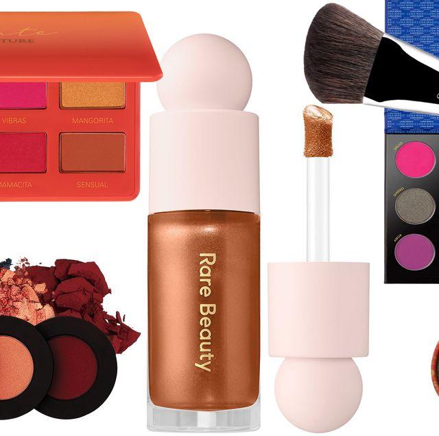 latinx latina makeup brands