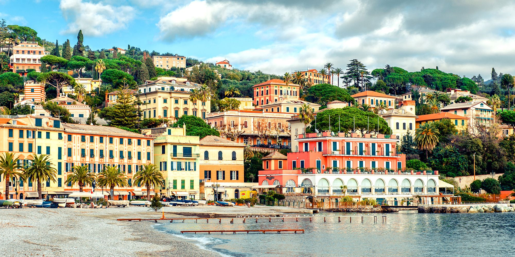 20 Most Beautiful Places In Italy   Best Places To Visit In Italy