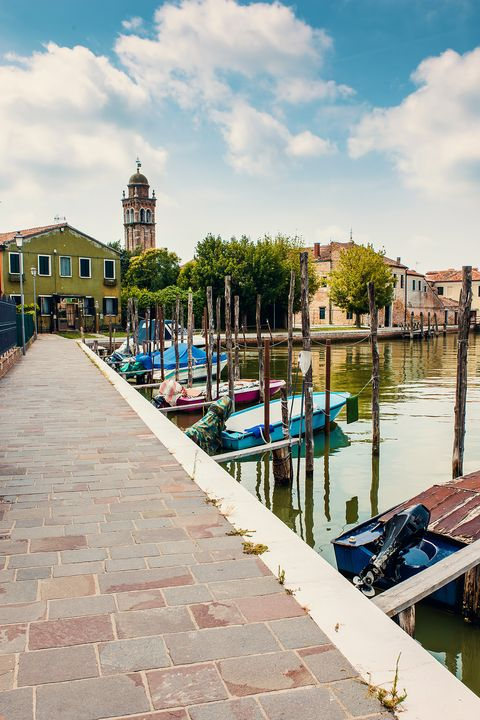 bd95b7aa6b8 27 Most Beautiful Places In Italy - Best Places To Visit In Italy