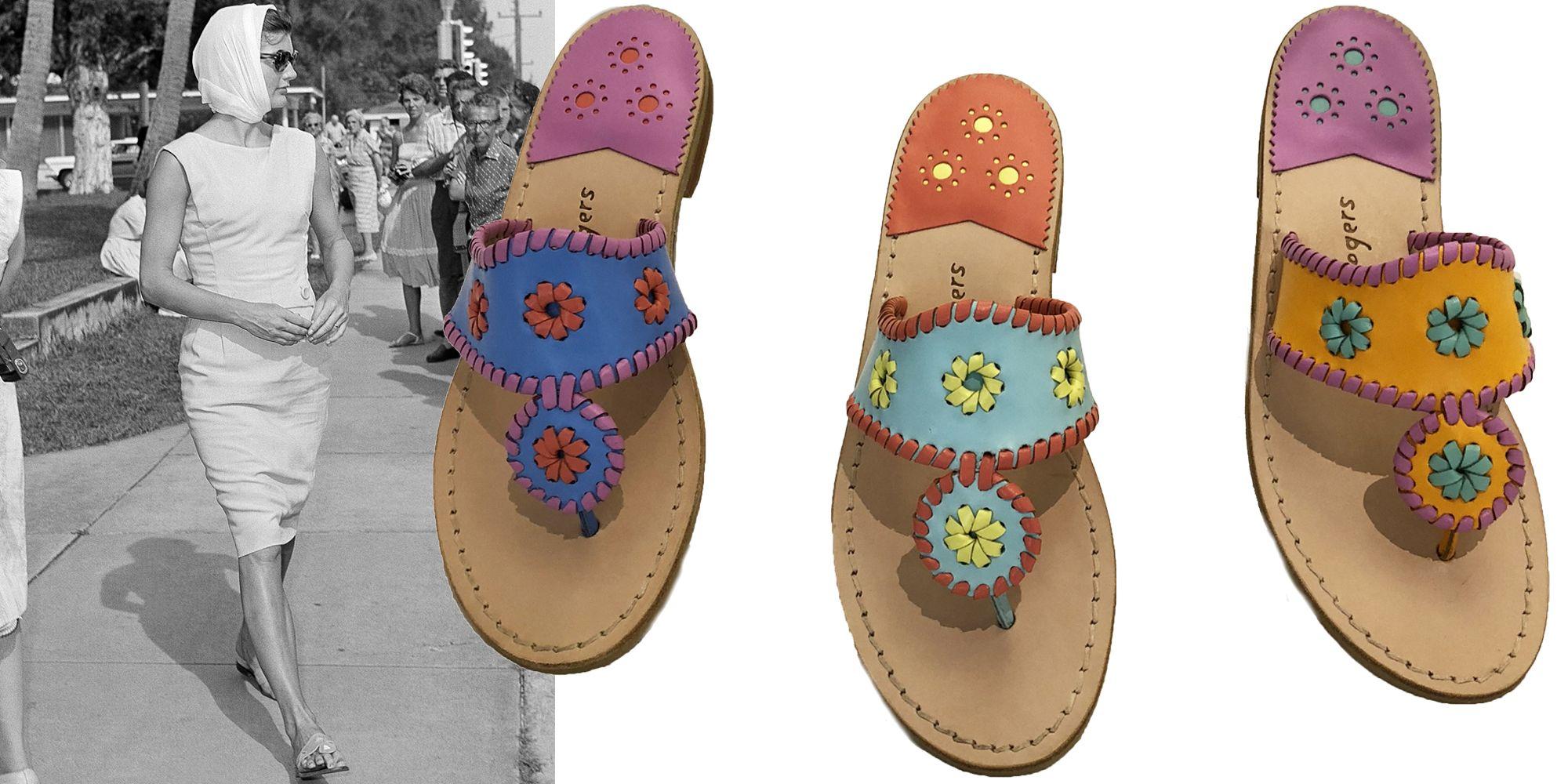 hbz-jackie-o-sandals-index1-1515601761.jpg (2000×1000)