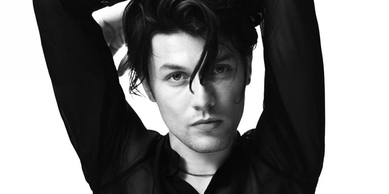 James bay explains his song wild love james bay interview james bay winobraniefo Image collections