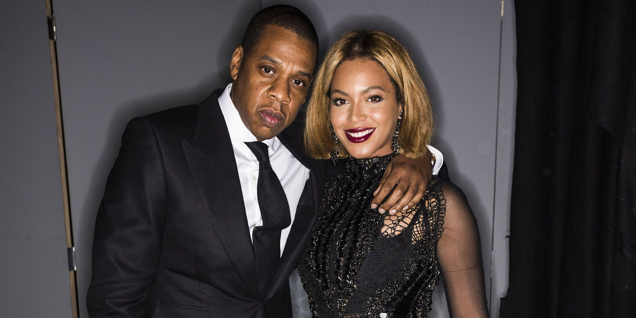 Jay Z Opens Up About Beyoncé Their Marriage And Lemonade T Magazine Interview