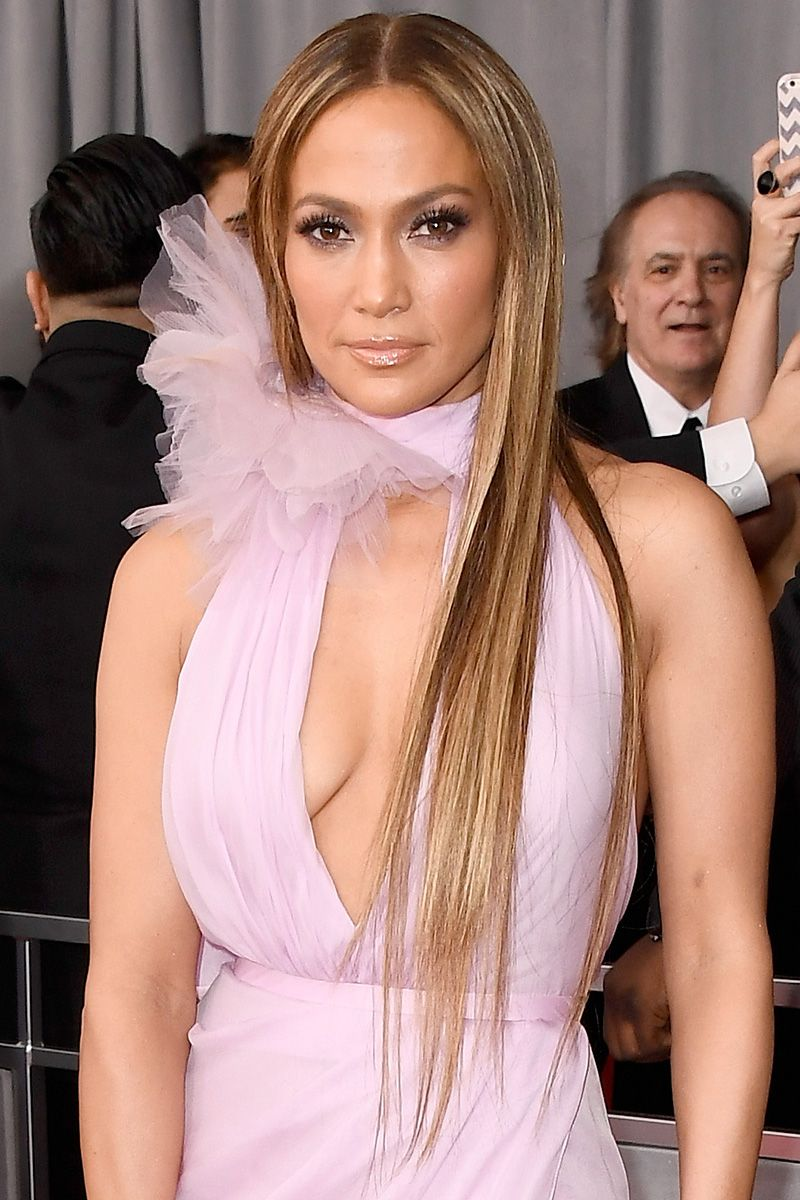 How To Get Jennifer Lopez Hair Color 2017 Best Hair Color 2018