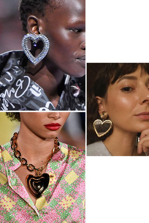 231a67d2b51 Spring 2019 s Biggest Jewelry Trends - Crystal