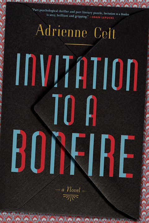 Book cover, Text, Book, Font, Novel, Poster, Publication, Fiction,