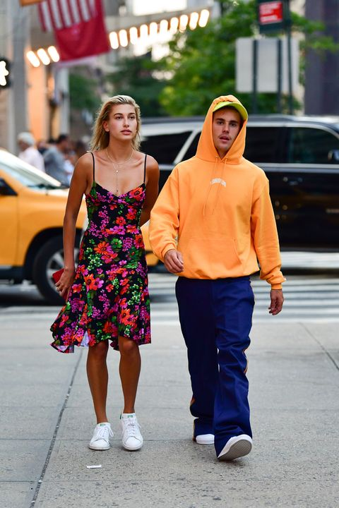 10d6f3feafd5 Justin Bieber and Hailey Baldwin s Wedding Details