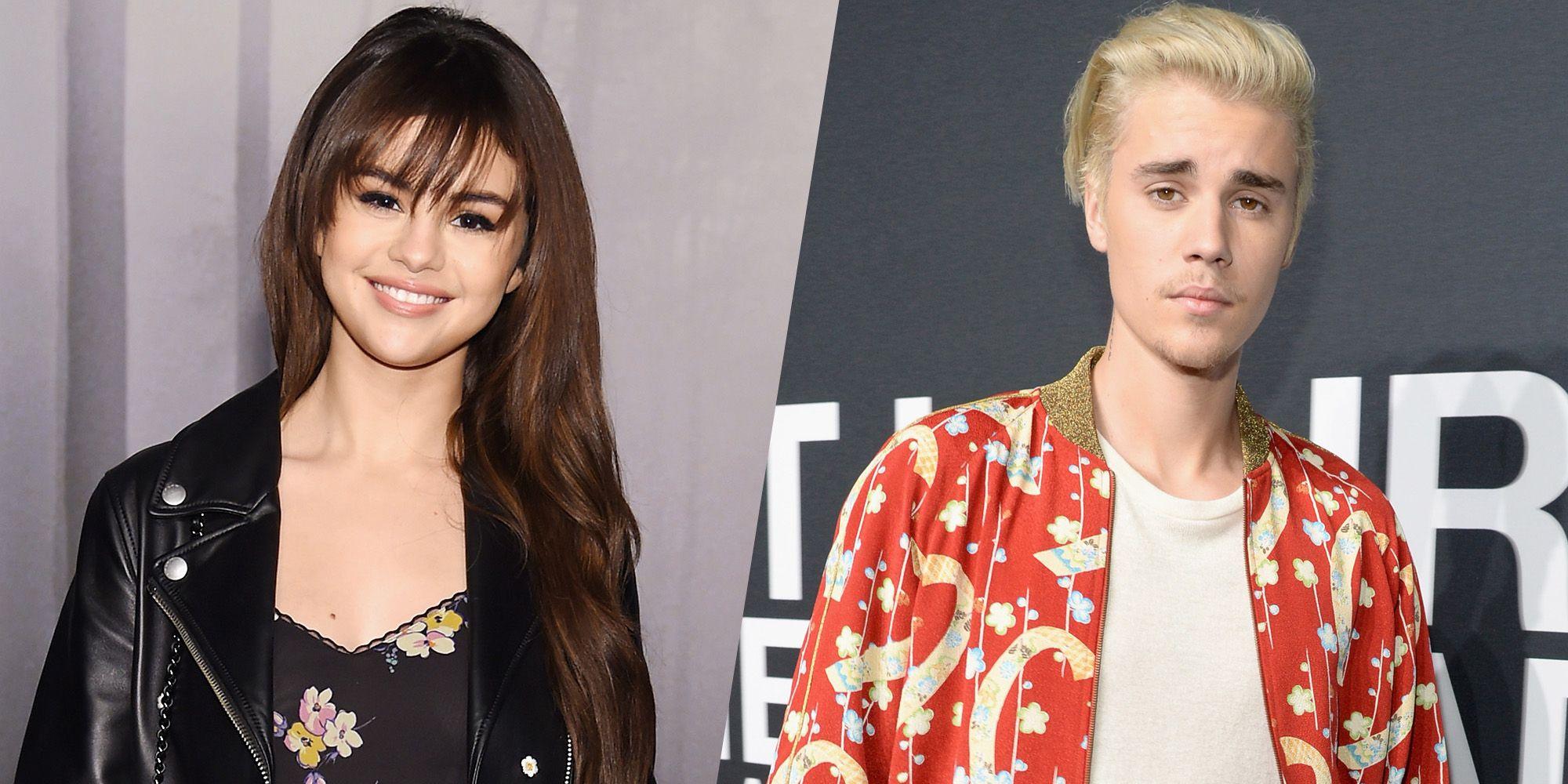 Who Is Selena Gomez Dating February 2018