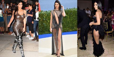 Fashion model, Clothing, Fashion, Shoulder, Dress, Thigh, Leg, Haute couture, Joint, Footwear,