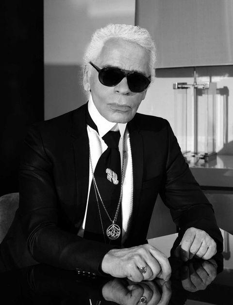 Eyewear, Suit, White, Photograph, Black, Formal wear, Sunglasses, Black-and-white, Tuxedo, Glasses,