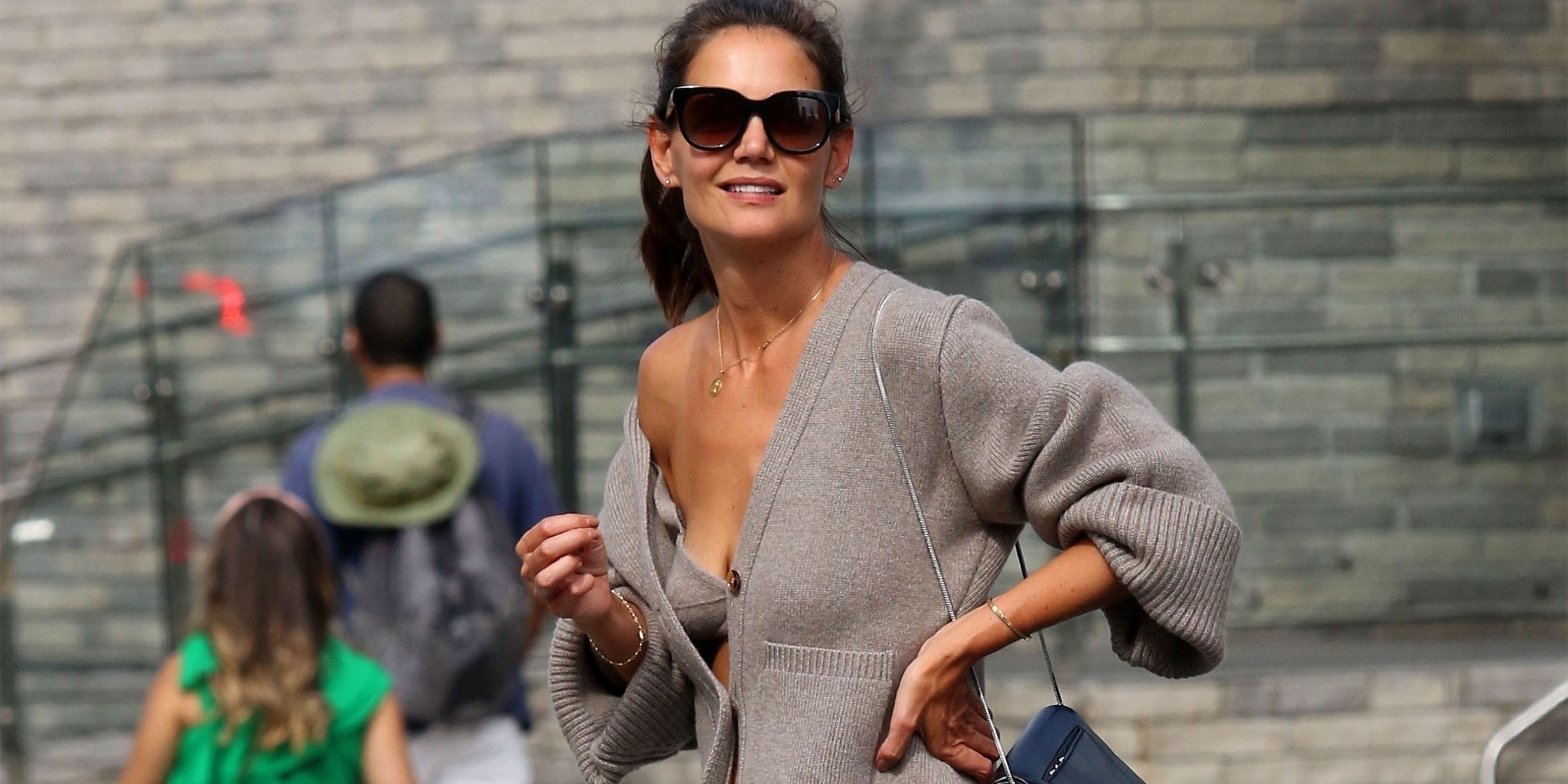 Fall Sweaters for 2019 , Best Fall Sweaters and Knits For Women