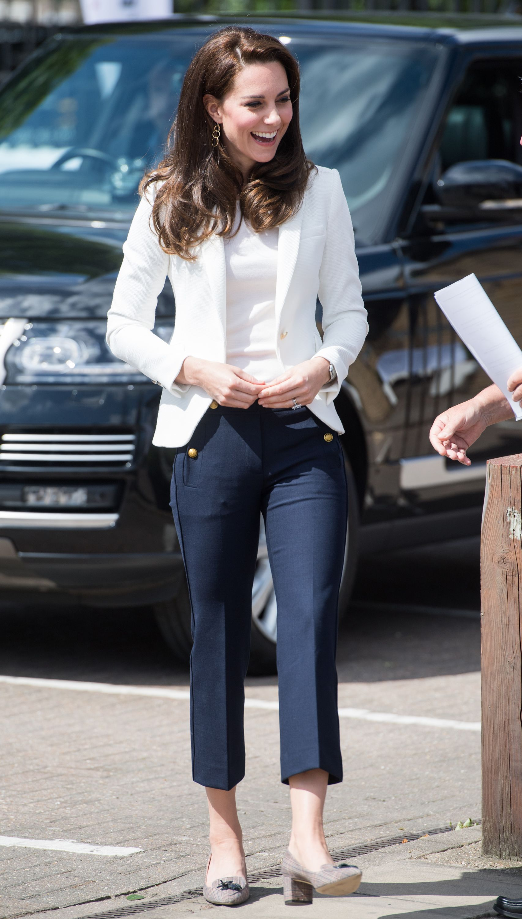 Kate Middleton S Best Style Moments The Duchess Of Cambridge S
