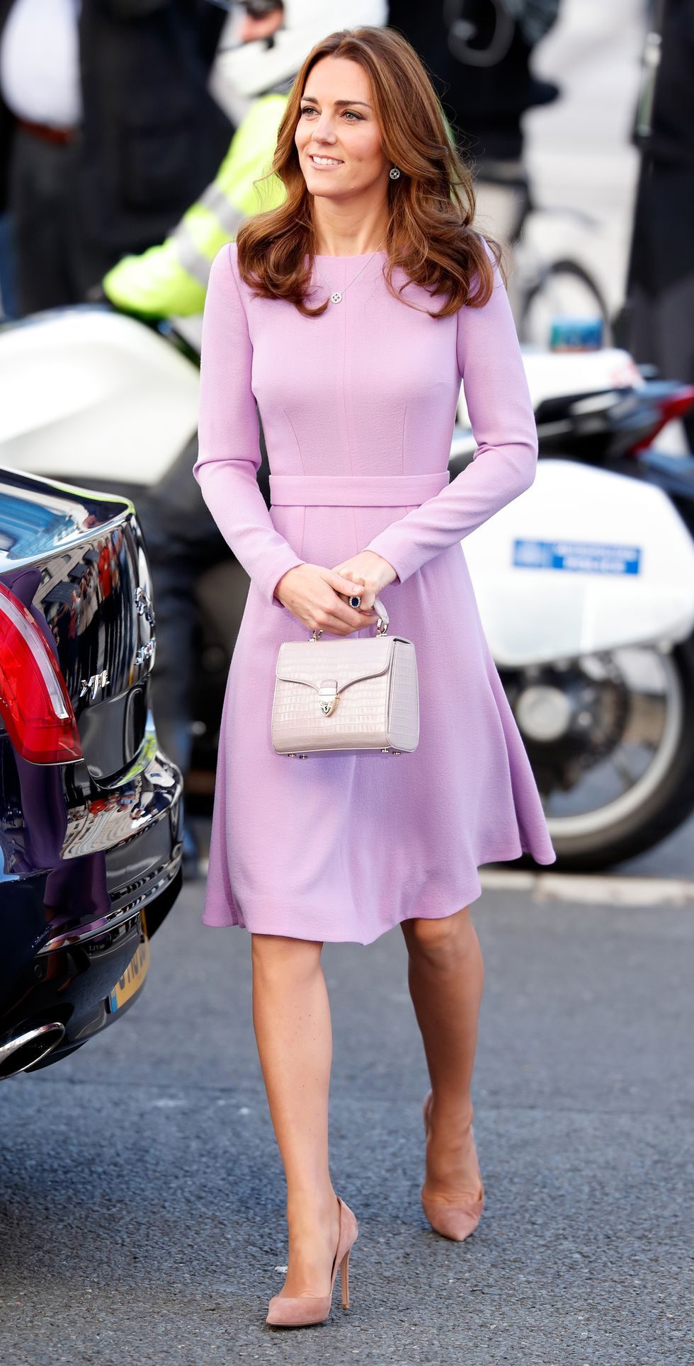 867ffbafce Kate Middleton s Best Style Moments - The Duchess of Cambridge s Most  Fashionable Outfits