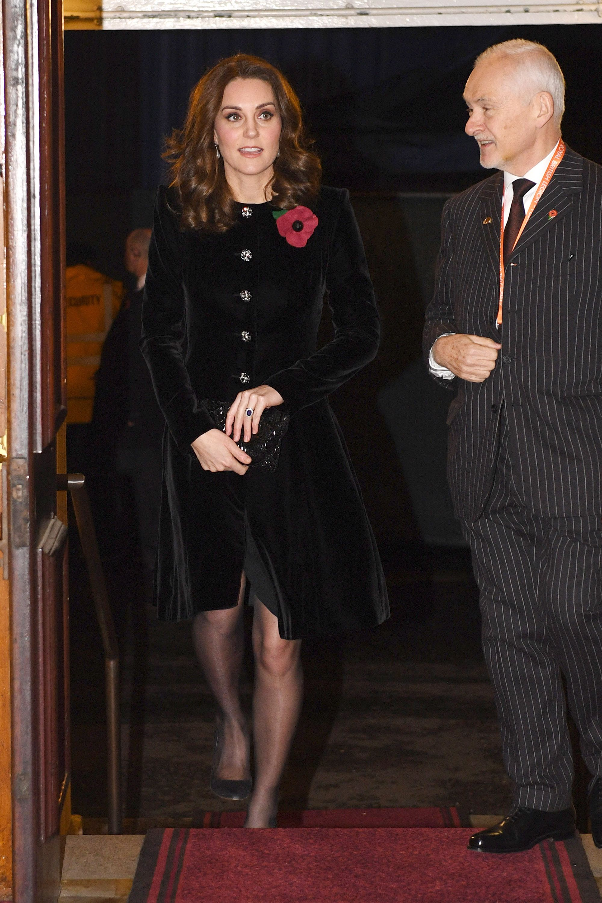 Kate Middleton\'s Best Style Moments - The Duchess of Cambridge\'s ...