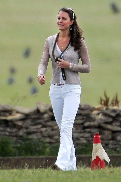 kate middleton pre royal duchess style photos 55 best young kate middleton outfits kate middleton pre royal duchess style