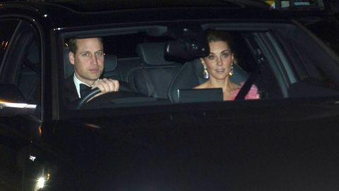 Znalezione obrazy dla zapytania prince Charles' 70th Birthday