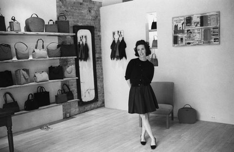 White, Photograph, Black, Black-and-white, Monochrome photography, Little black dress, Snapshot, Room, Standing, Dress,