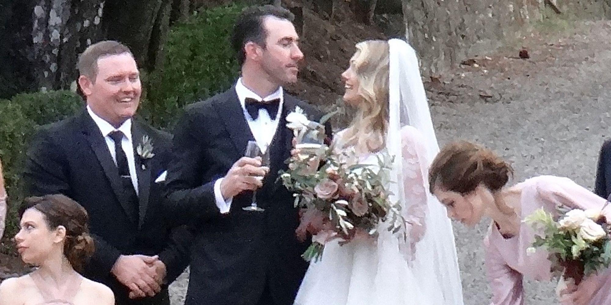Kate Upton Wedding Dress.Kate Upton Wore Sheer Naked Wedding Dress See Kate Upton S Second