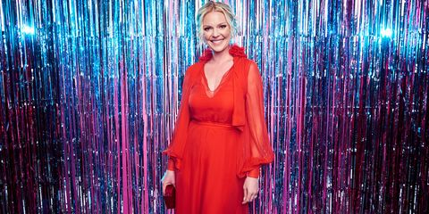 Katherine Heigl Cast in Suits Season 8 - Suits Casting