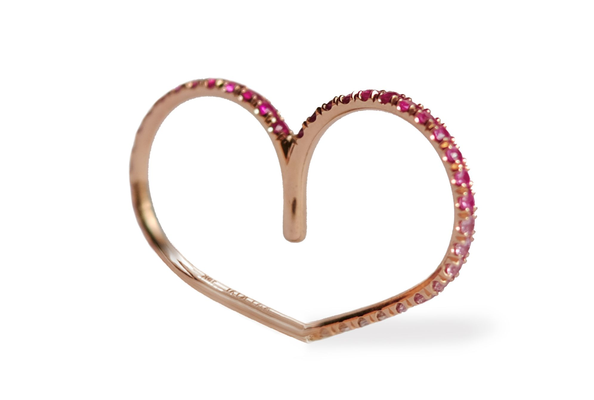 Best Jewelry To Give This Valentine S Day Valentine S Day Jewelry
