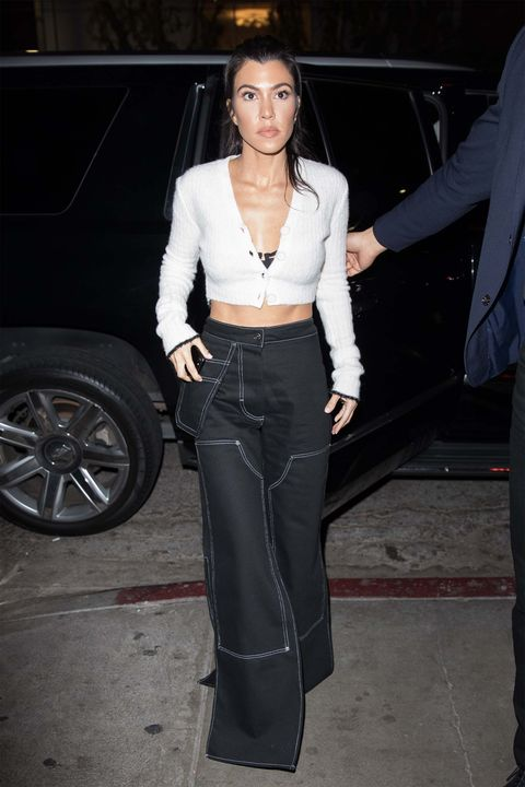 Kendall Jenner S 22nd Birthday Party Kendall Jenner Turns 22