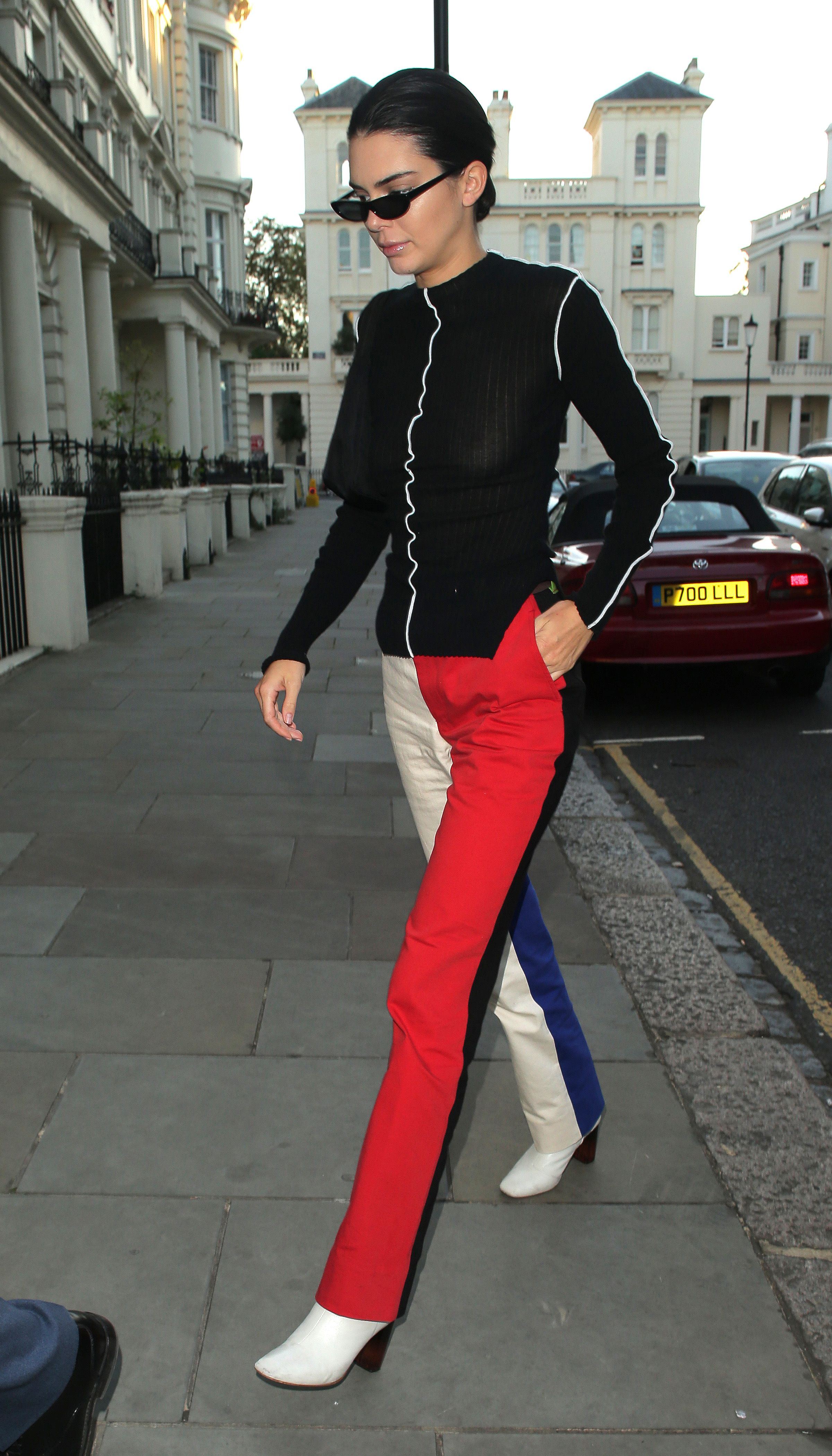 da42a85951f43 Kendall Jenner Style - Kendall Jenner s Best Outfits