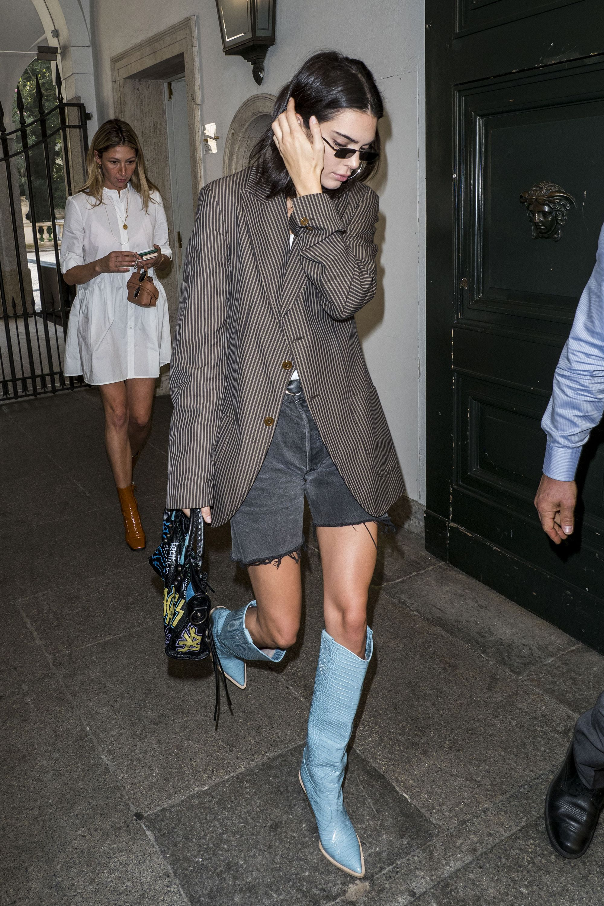 a507b799762bc Kendall Jenner Style - Kendall Jenner s Best Outfits